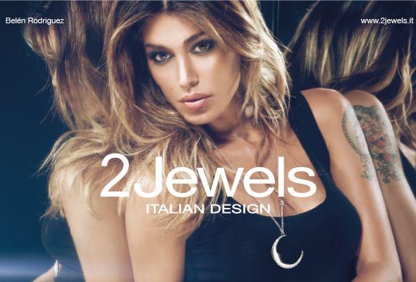 2JEWELS TORINO BY SELENE GIOIELLERIA Gioielli-2Jewels_brand