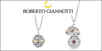 Roberto Giannotti: Con Tutto il Mio Cuore