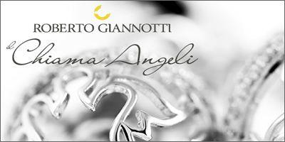 Collezione Gioielli Roberto Giannotti
