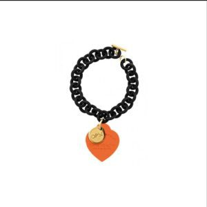 Bracciale OPS Donna Resina Silicone | OPS!Love- OPSBR-40-1800