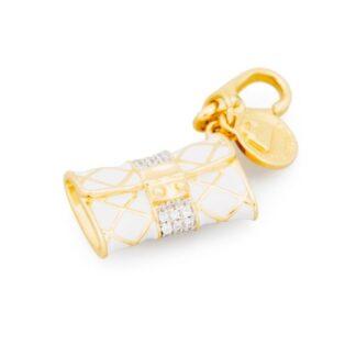 size 40 c9602 37195 My Bags: la Collezione di Charms Rosato Gioielli