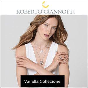 Roberto Giannotti: Angeli, Chiama Angeli - Vai alla Collezione Completa