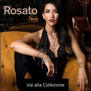 Rosato Gioielli 2017/2018