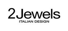 2jewels_logo