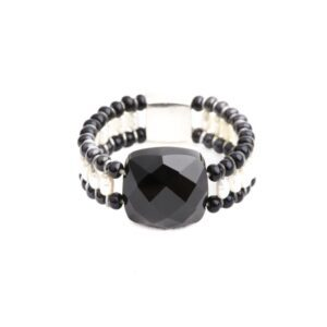 ARMONIA_RING_BLACK_PEARL