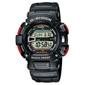 G-9000-1VER