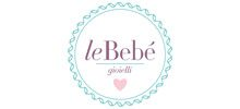 lebebe_logo