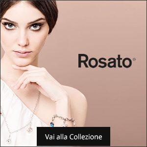 rosato_home