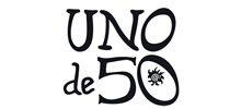 unode50_logo