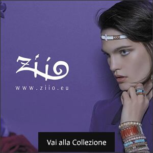 ziio_home