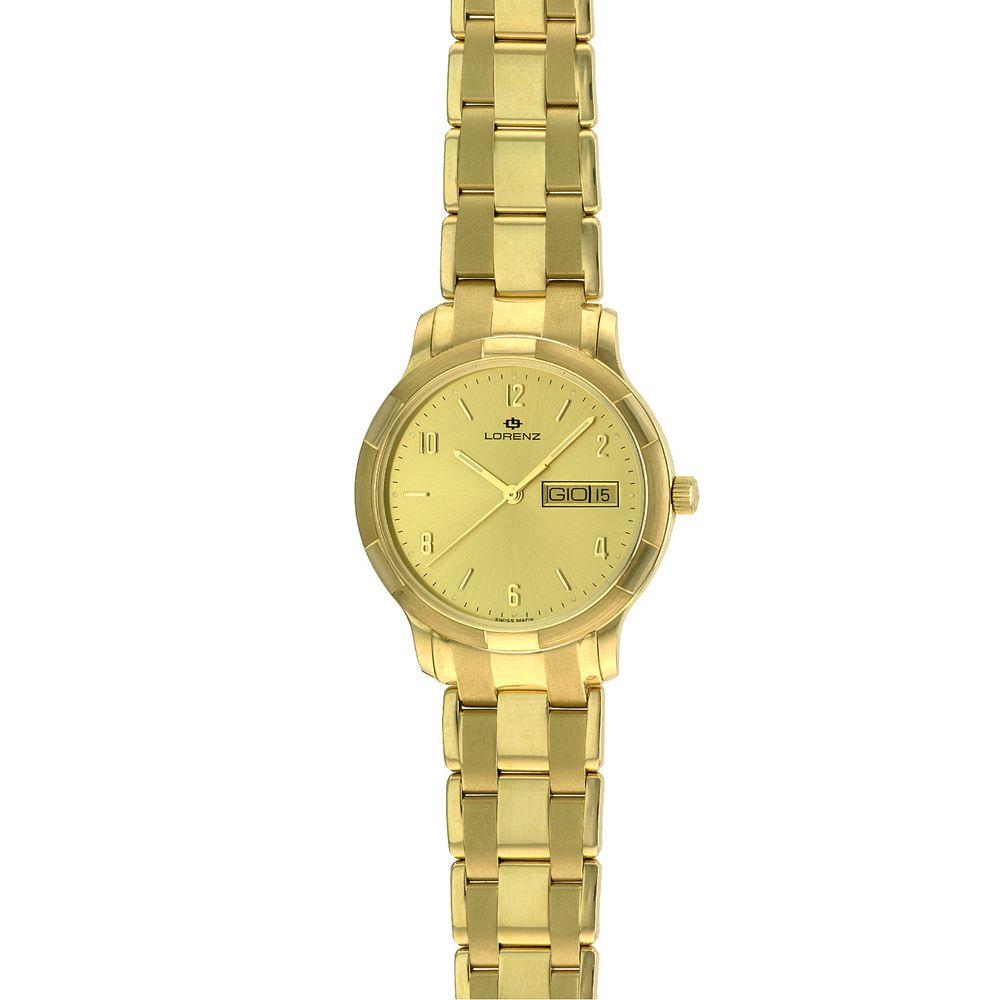 orologio lorenz donna