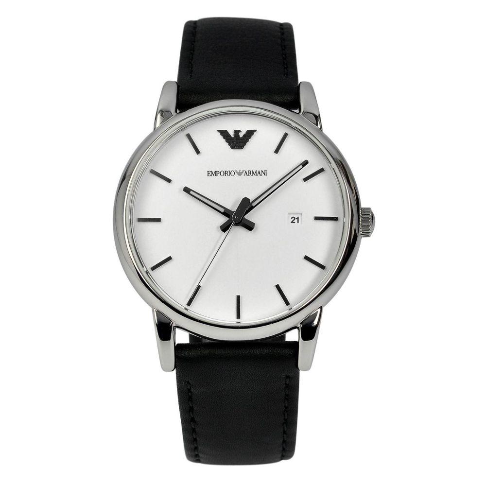 orologi giovanili uomo