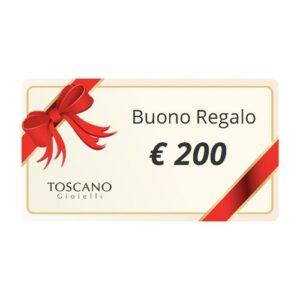 buono_regalo_200