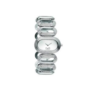 Orologio Donna D&G Acciaio - DW0617
