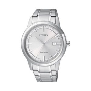 Orologio Uomo Citizen Of Collection Joy Eco Drive - AW1231-58A
