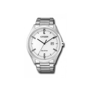 Orologio Uomo Citizen Of Collection Joy Eco Drive - BM7350-86A