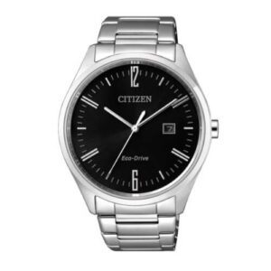 Orologio Uomo Citizen Of Collection Joy Eco Drive - BM7350-86E