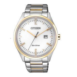 Orologio Uomo Citizen Of Collection Joy Eco Drive - BM7354-85A