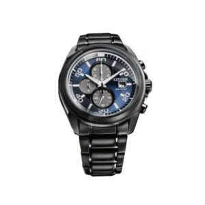 Orologio Uomo Citizen Of Collection Crono Eco Drive - CA0635-86L