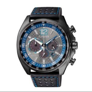 Orologio Uomo Citizen Of Collection Crono Racing Eco Drive - C