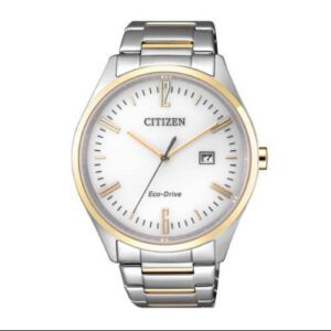 Orologio Donna Citizen Of Collection Joy Eco Drive - EW2454-83A