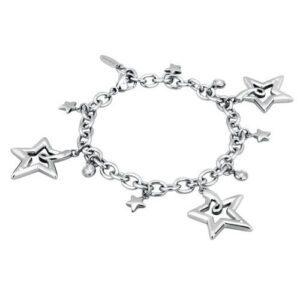 Bracciale 2Jewels Starry Stelle - 231398