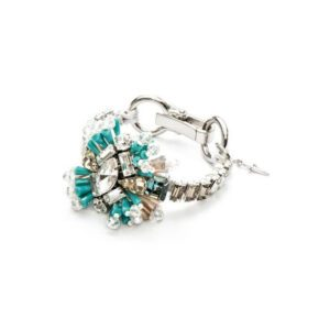 Bracciale Donna Cesare Paciotti Jewels Gems - Celeno - JPBR4017G