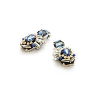 Collana Donna Cesare Paciotti Jewels Gems - Elettra - JPOR4005G