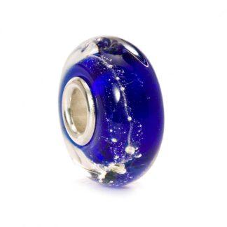 la via lattea - beads