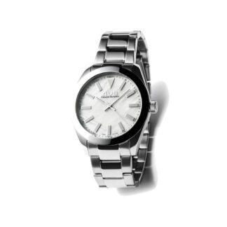 Orologio Donna Solo Tempo 4US - Marmo - Acciaio - T4LS202