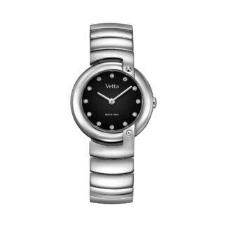 Orologio Vetta Donna in Acciaio - VW0087