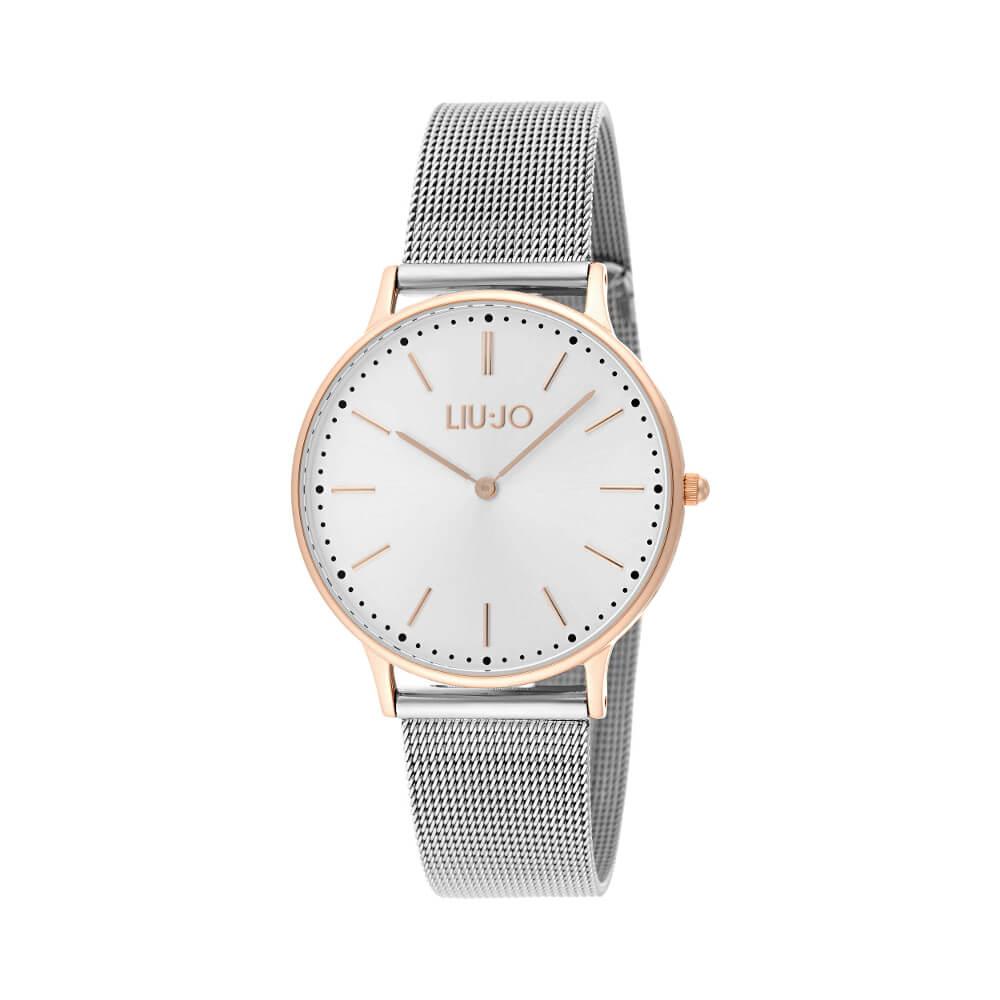 Outlet liu jo (donna, luxury, orologio) Social Shopping su