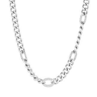 LIU JO Collane - Collezioni di Collane LIU JO Luxury e Prezzi Online 071211308c9