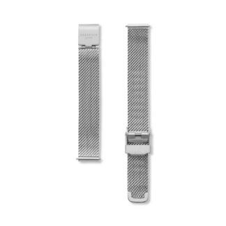 Cinturino Rosefield Acciaio - TMSS-S127