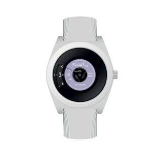 Orologio Smarty Unisex Silicone Termoplastica - Funk Lavander - SW045B02