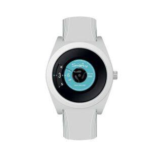 Orologio Smarty Unisex Silicone Termoplastica - Funk Sky - SW045B10