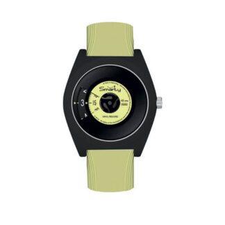 Orologio Smarty Unisex Silicone Termoplastica - Techno Mango - SW045D08