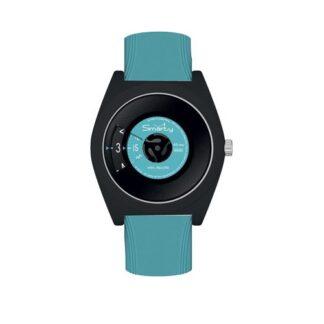 Orologio Smarty Unisex Silicone Termoplastica - Techno Sky - SW045D10