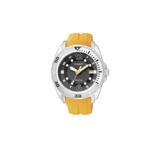 Orologio Acciaio Solo Tempo Vagary Citizen - ID8-918-50