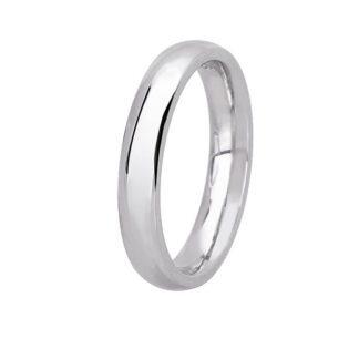 Anello 2Jewels Uomo Acciaio - Love Rings - 221067