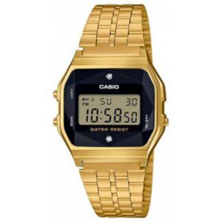 Orologio Casio Unisex Solo Tempo Acciaio - LTP-1308PD-1BVEF