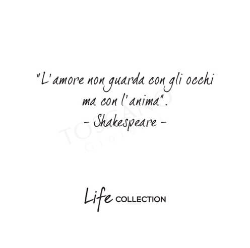 <strong>29€ – Frase Shakespeare</strong> </br> Kidult Free Time