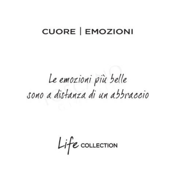 <strong>35€ – CUORE|EMOZIONI </strong> </br> Kidult Free Time