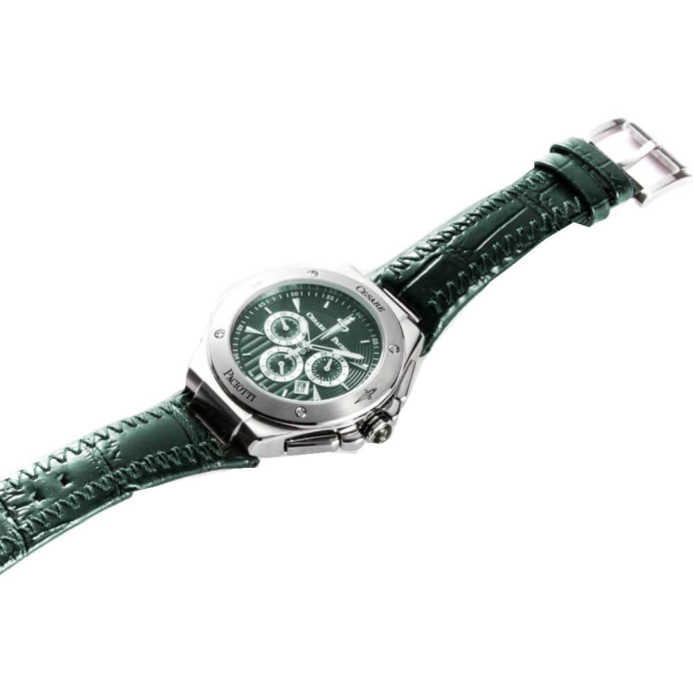 9096899305ea Orologi Cronografi Uomo e Donna  Migliori Marche in Vendita Online