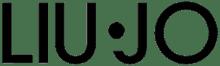 Gioielli e Orologi Liu • Jo