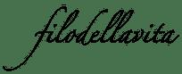Gioielli - Filodellavita