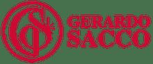 Gioielli - Gerardo Sacco