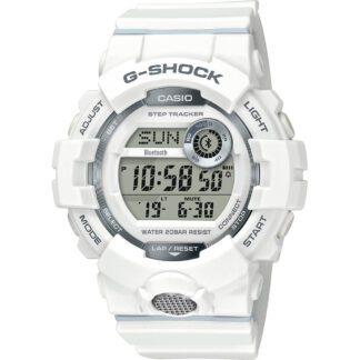Orologio Cronografo Casio Resina - G-Shock - GBD-800-7ER
