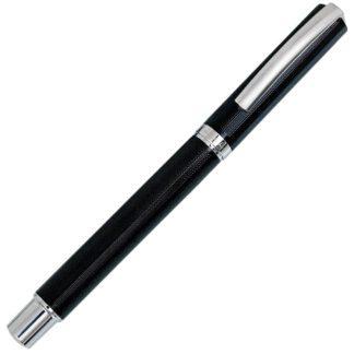 Penna Pierre Cardin Roller Cofanetto | Roller Pen - 9601