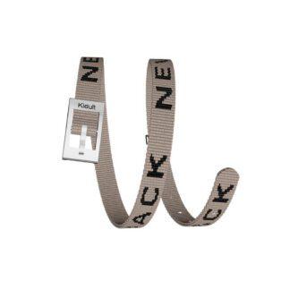 Bracciale Cinturino Kidult Tessuto Scritta - Kidult Time - 731547